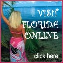 florida visitor information
