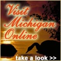 michigan visitor, tourist and vacation information